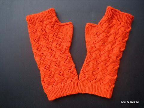 Fingerlose_Handschuhe_2