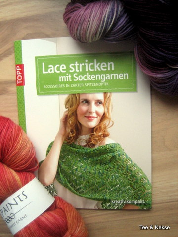 Lace_stricken_Sockengarne_1