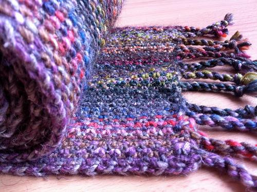 linen_stitch_schal