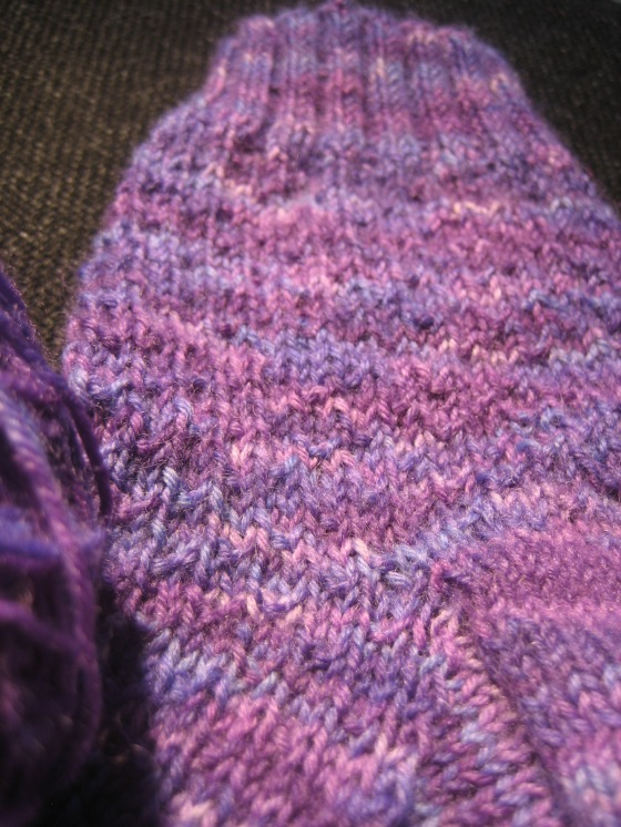 Hermione_everyday_Socks_2