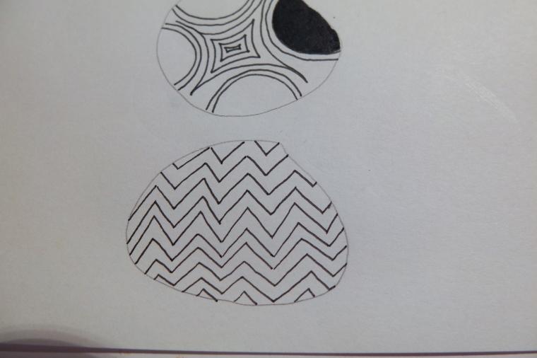Judith-Tangle (10 von 25).jpg